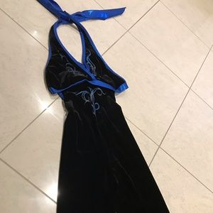 Other - Full length dance costume